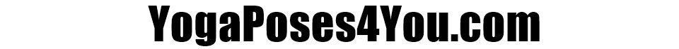 Yogaposes4u.com